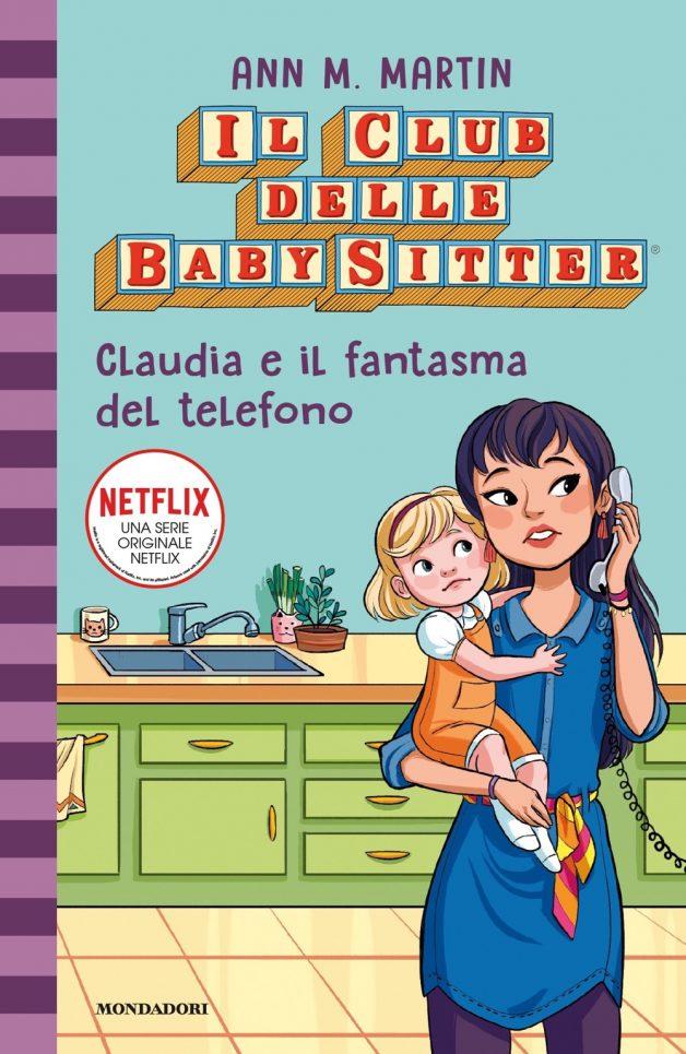 Il club delle baby-sitter 2